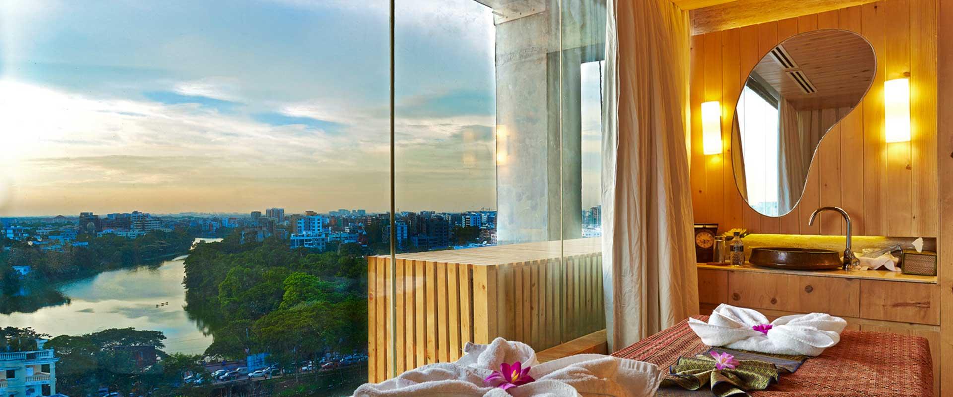 sixseasonshotel-spa