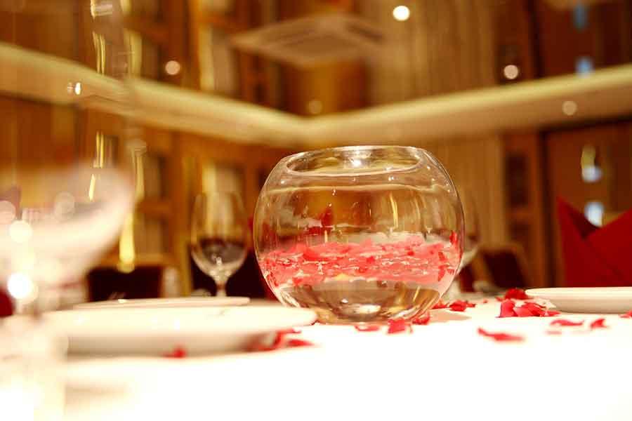 sixseasonshotel-banquet-hemonto