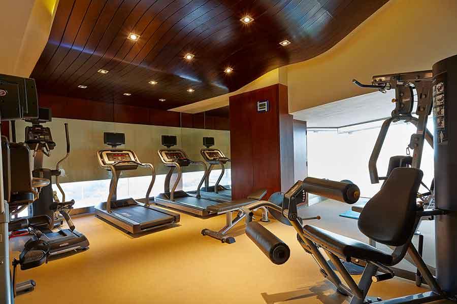 sixseasonshotel-gym