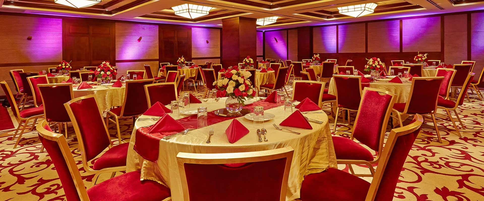 sixseasons-banquets