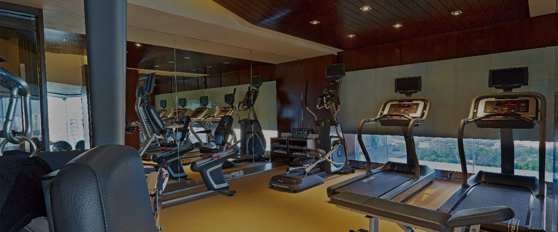 sixseasons-gym