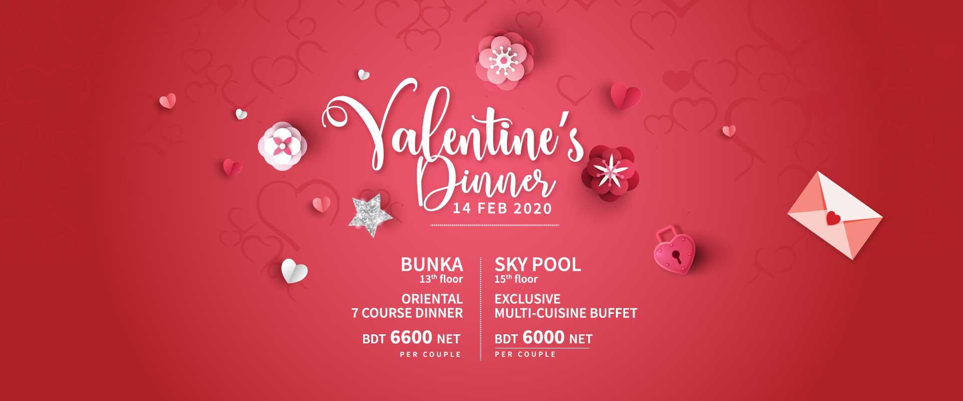 valentine-website-slider-1